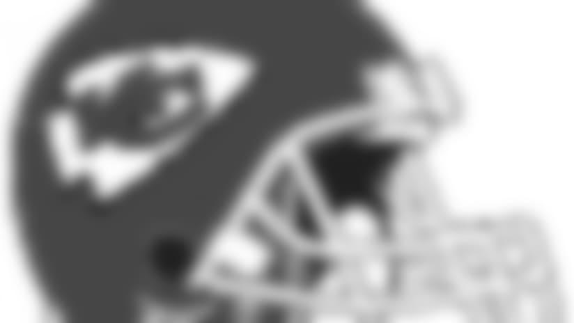 Chiefs_Logo_2016.jpg