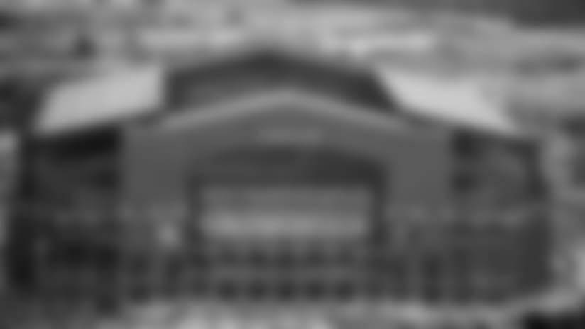090313-lucas-oil-stadium-story.jpg