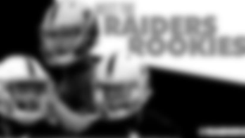 052316-rookies-cp.jpg