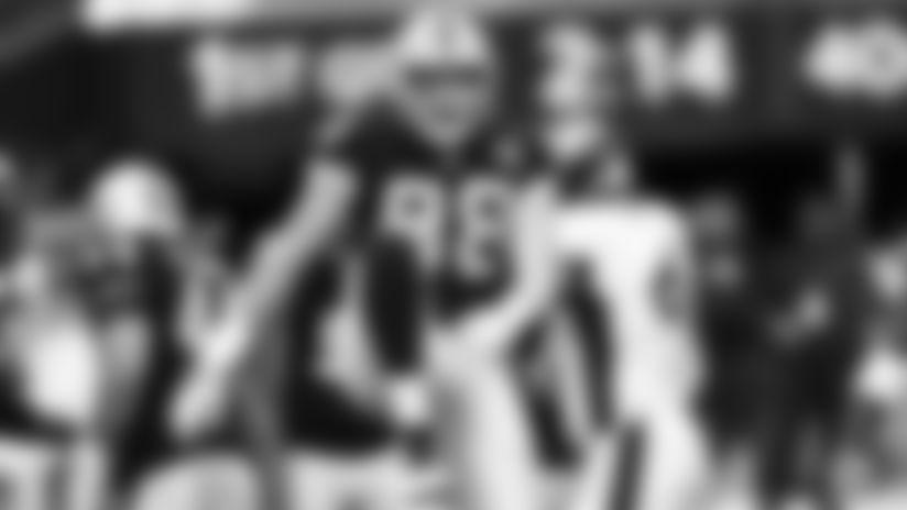 crosby-tackle-den-thumb