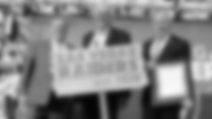raiders-main-thumb-reveal-12420