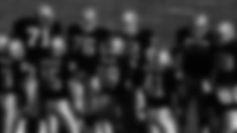 032011-Broncos94.jpg