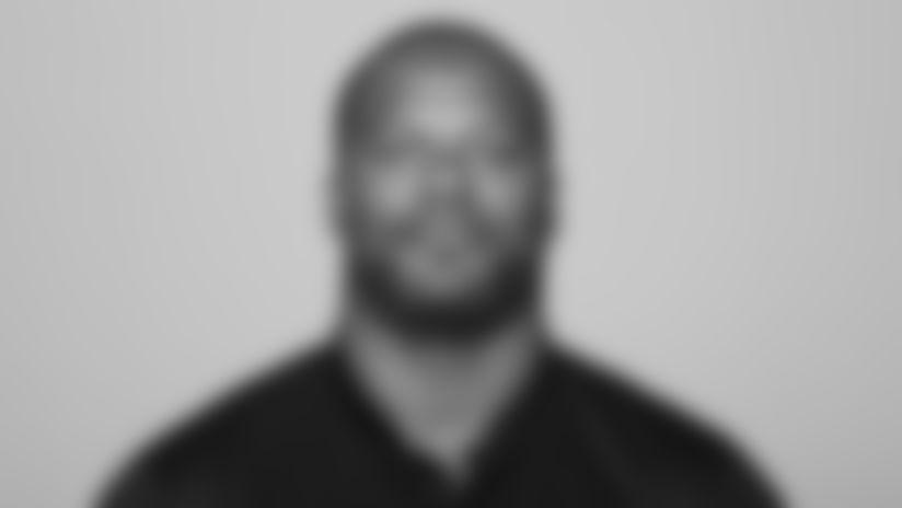 d'anthony-headshot-07012019