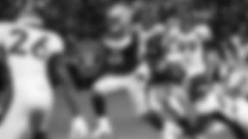 jacobs-28-yard-run-thumb
