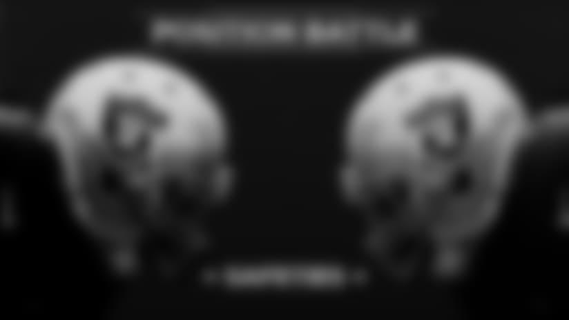 Position-Battle-Safeties-main-072018