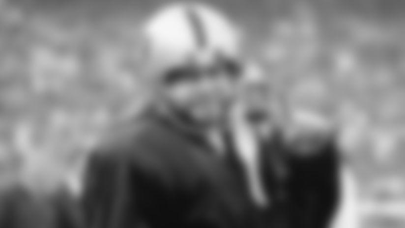'NFL 100 Greatest' Characters: Ken Stabler
