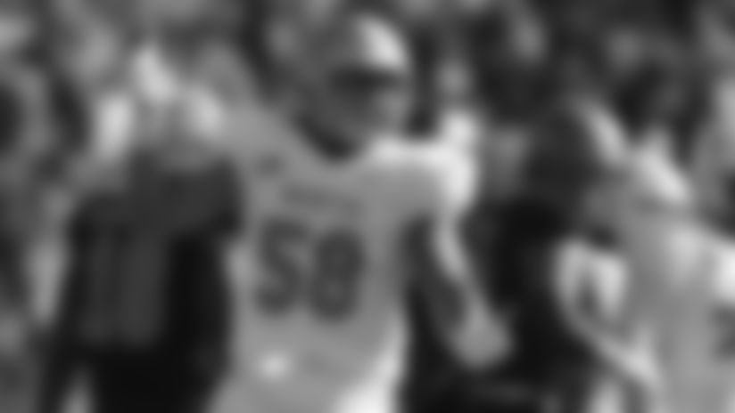 2020 Senior Bowl Recap: Which players saw their draft stock rise?