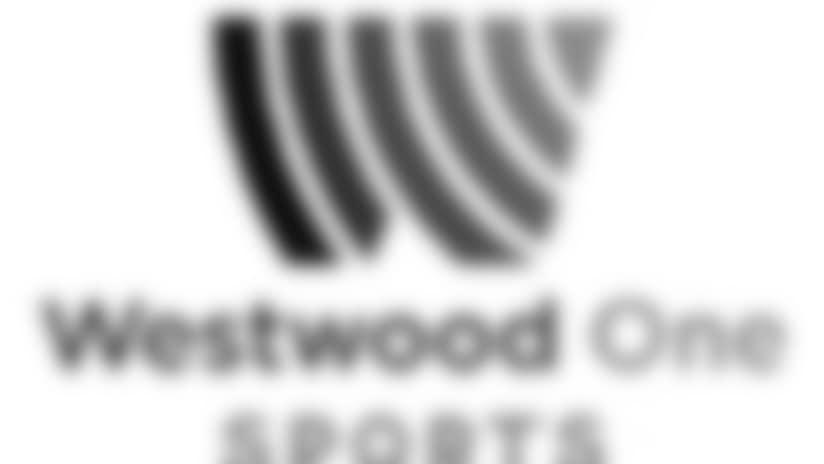 Westwood_One_Logo.jpg