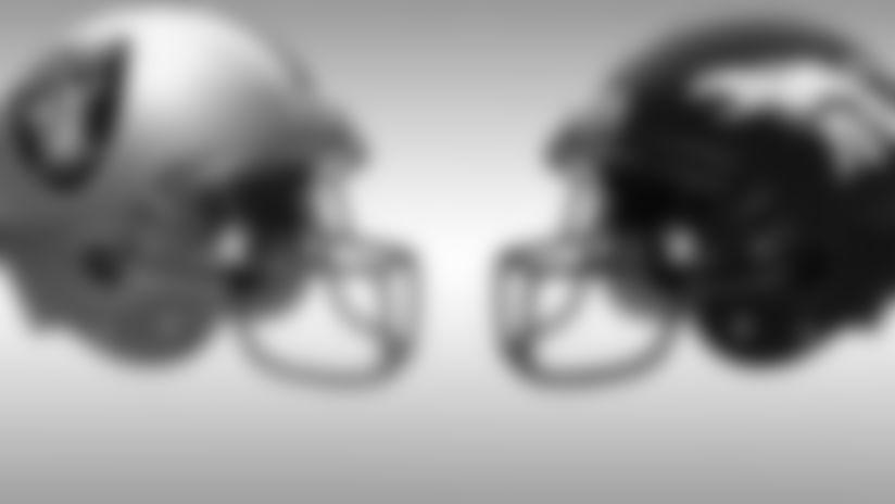 Raiders verlieren Saisonabschluss gegen Denver