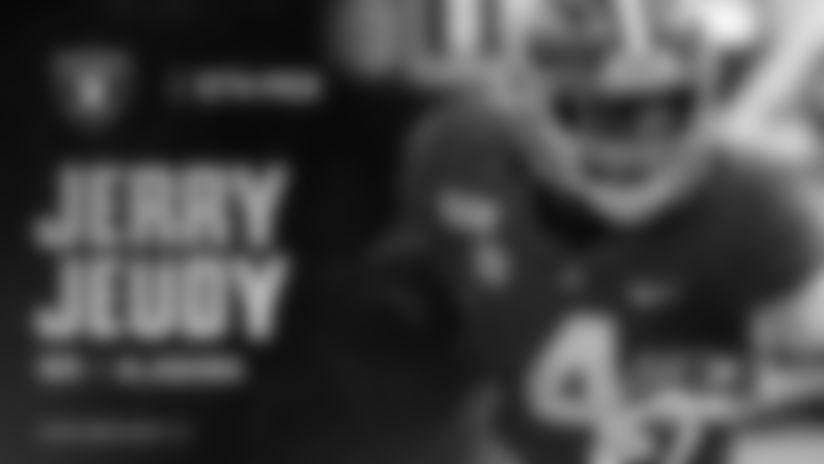 NFLN: Chad Reuter's 2020 NFL mock draft 1.0