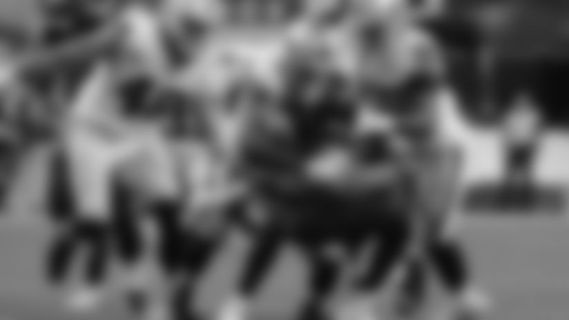 wilber-sack-thumb-08292019