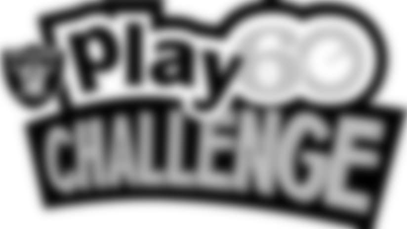 play60challenge-story.jpg
