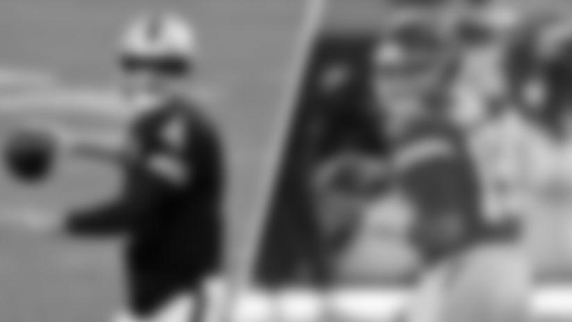 chiefs-week-11-thumb-main-202022PictureThumbnail_2560x1440