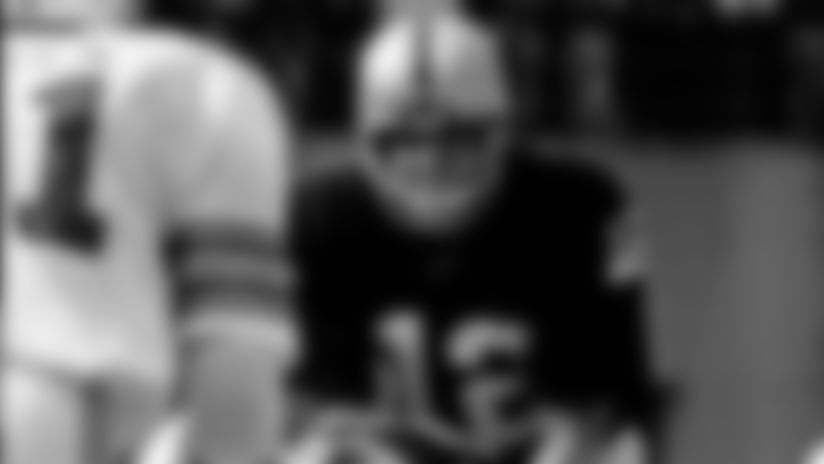raiders-cardinals-stabler-photo