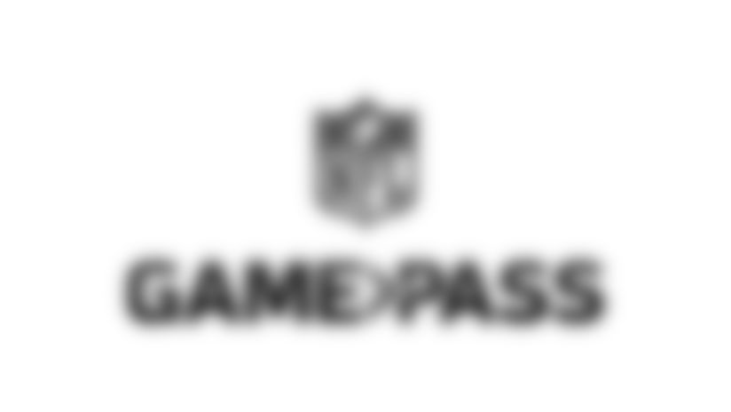 NFL offers free Game Pass access for fans