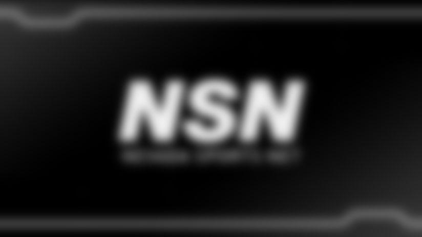 nsn-broadcast-thumbnail-2020-v2