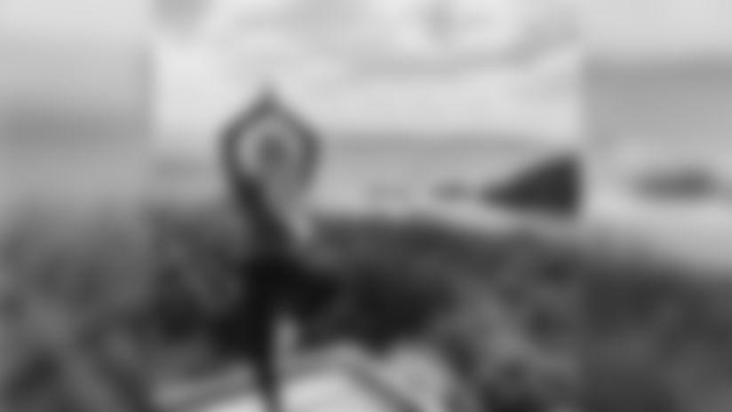 MADISON_E_RAIDERETTE_BIO_NEW