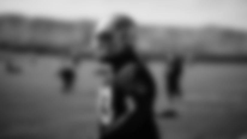 ross-release-11720-main-thumb