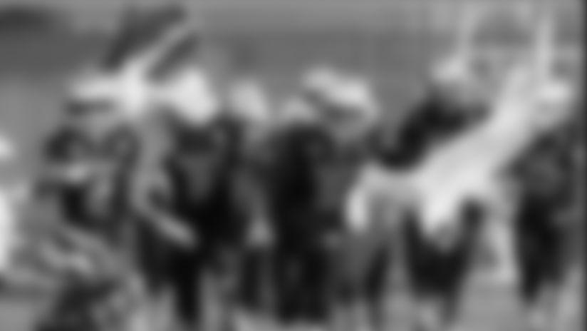 shadowridge-mustangs-4