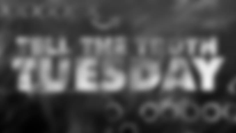 Tell-The-Truth-Tuesday-cp.jpg