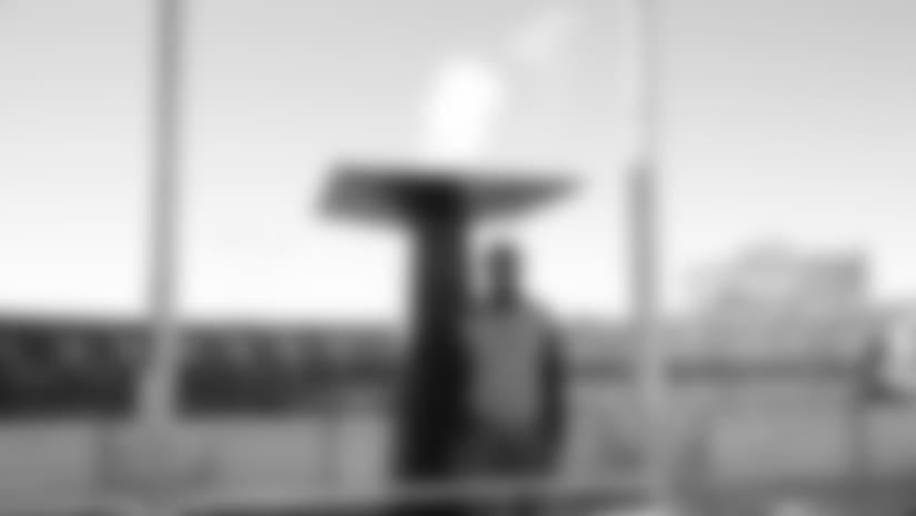 12717-haynes-torch-cp.JPG