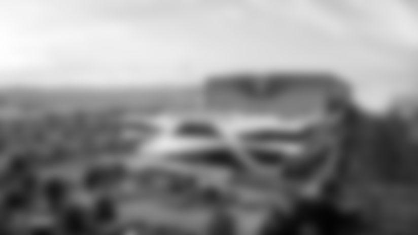 hq-rendering-011419_2