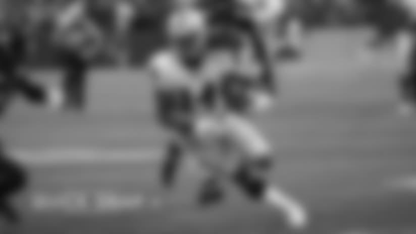 Quick Snap: Keon Hatcher dazzles in preseason finale against Seattle Seahawks