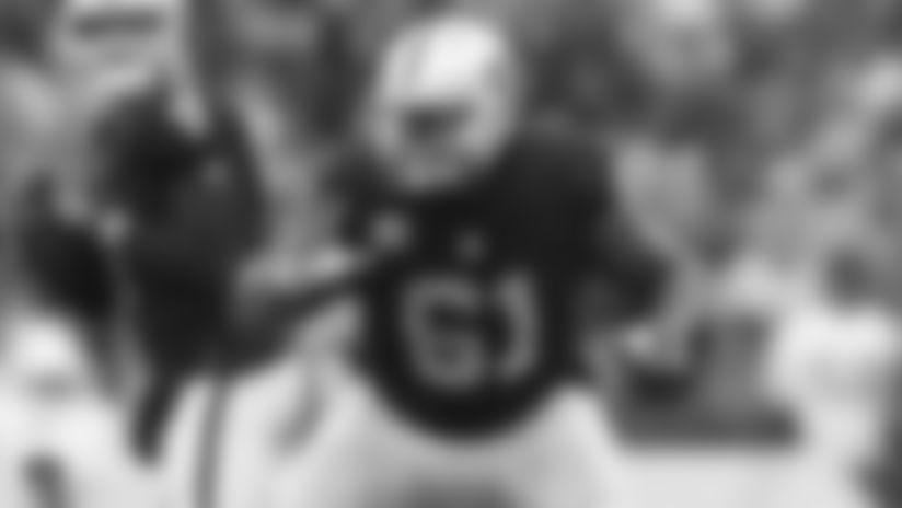 53_man_roster-2018-090118_hudson-rodney