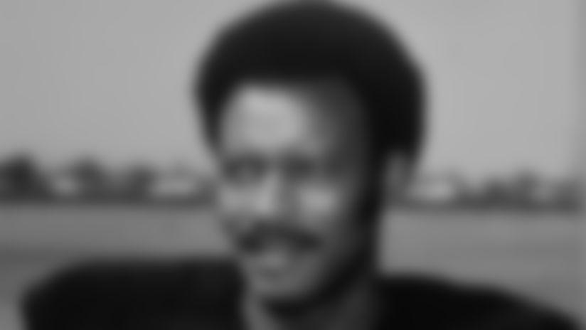Willie_Brown_2_Main_102219