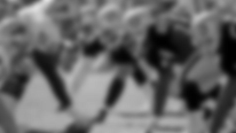 raiders-lions-matchup-thumbnail