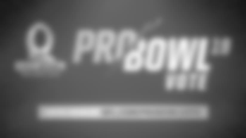 Pro-Bowl-Main-111318