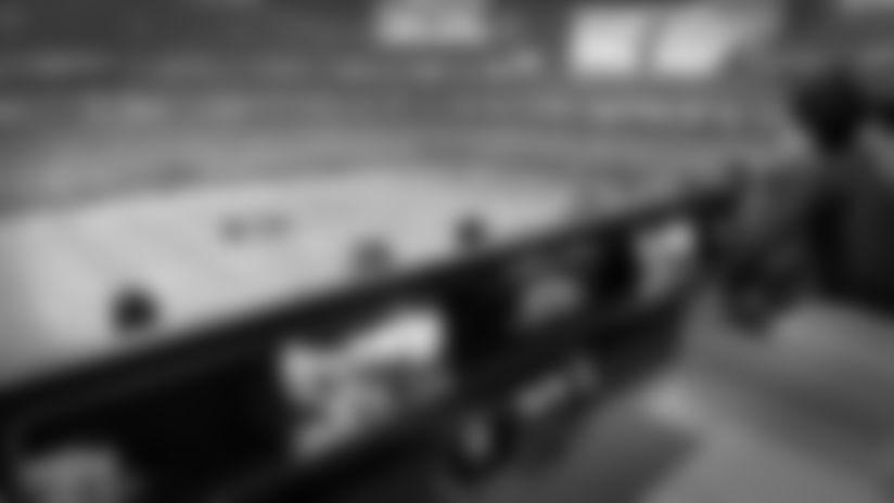 Loge-Seat---02