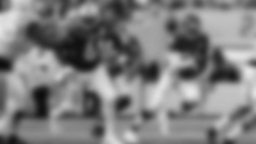 Highlights: 2020 Pro Bowl