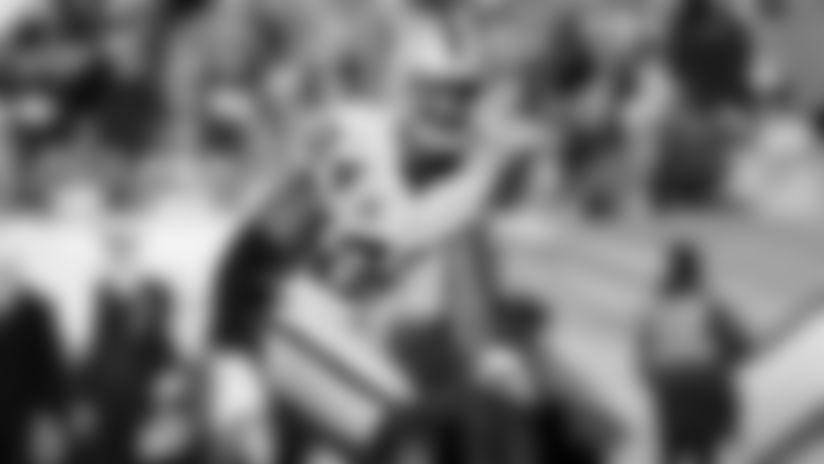 Woodson-HL-HOF-Thumb-2021
