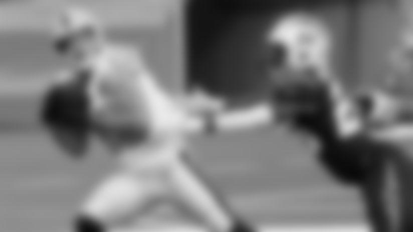 renfrow-catch-bolts-thumb-main
