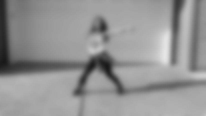 raiderette-dance-tutorial-thumb-main