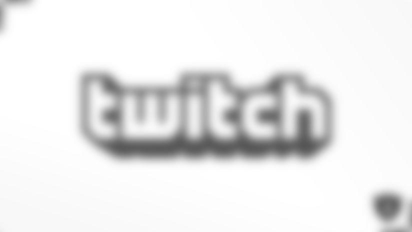 twitch-main-090919