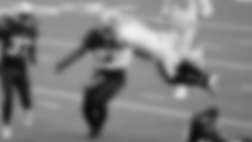 carr-jump-bolts-week-9-thumb