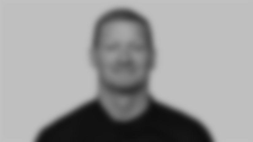 Rick Slate-1280x720
