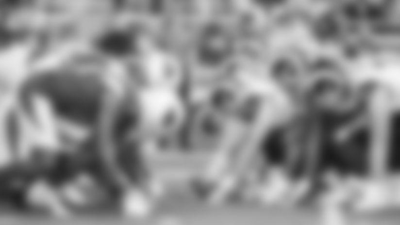 2020 Offseason Opponent Breakdown: Arizona Cardinals
