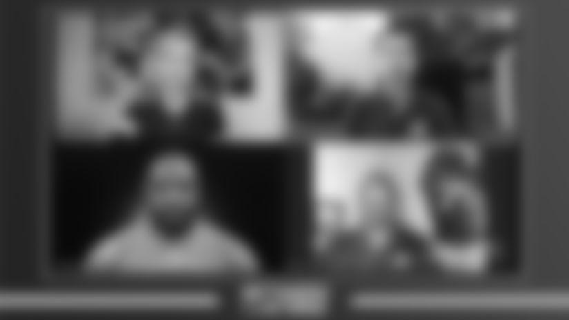 live_8634_2020_11_19_16_32_56_2020_11_19_17_05_26_1.flv.clip_WNLJFM_109288_1307047