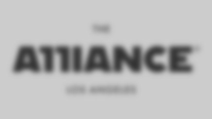 SJ_ALLIANCE