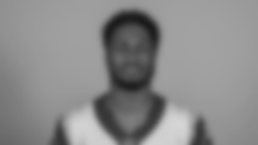 Headshot of Safety (24) Blake Countess of the Los Angeles Rams, Thursday, June 11, 2018, in Thousand Oaks, CA.