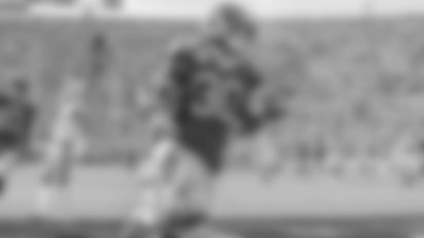 Todd Gurley's best plays vs. Packers | Week 8