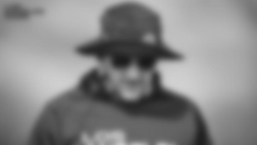 110620-joe-barry-feature-thumbnail