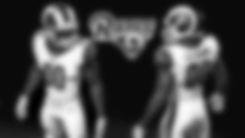 Rams-2017-Uniformx600.jpg