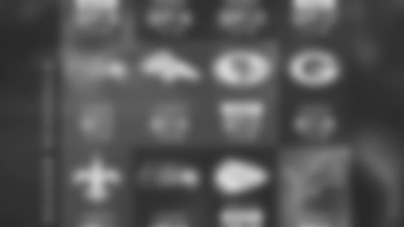 phone-wallpaper-schedule.jpg