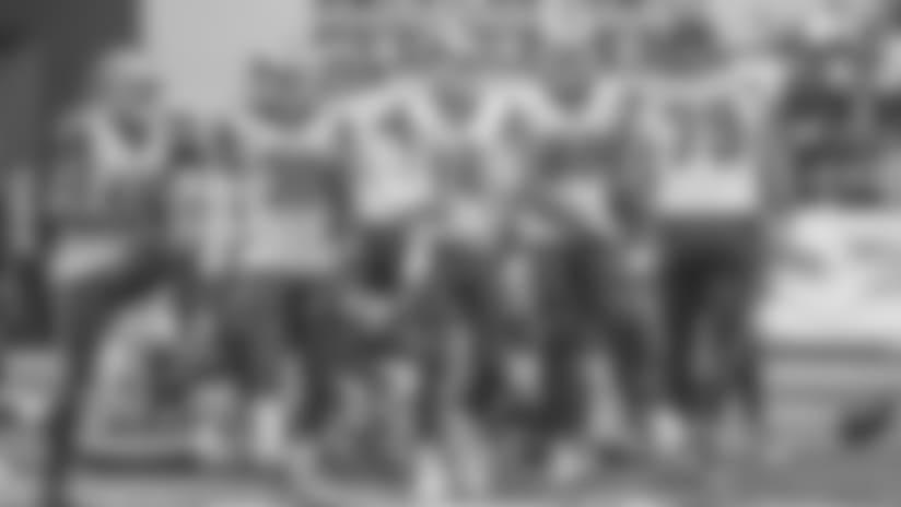 181007_Rams_Seahawks_DB_Social17
