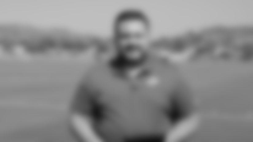 Reporte Rams: Darrell Henderson se perfila para ser RB titular este domingo