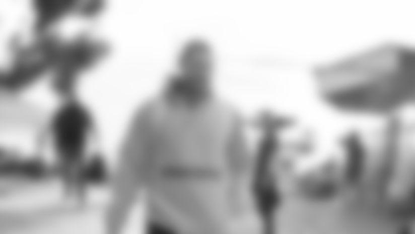 191208_RamsSeahawks_JL_016
